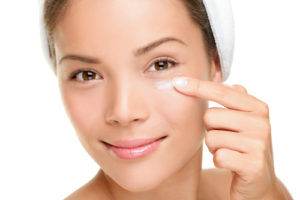 Best Anti Aging Eye Cream for Wrinkles