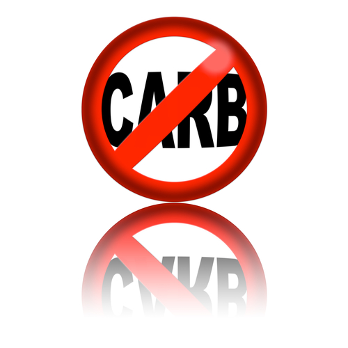 Benefits of no carb diet