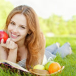 ABC Diet Dangers