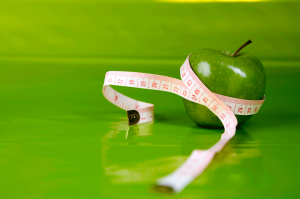 abc diet tips