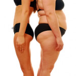 Some effective and efficient tips on the best way to lose weight