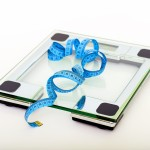 What are the best ways of healthy weight loss?