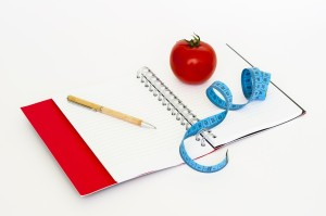 abc diet results