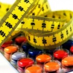 Using Laxatives for Weight Loss