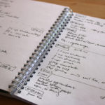 Title: Why you should keep a food journal
