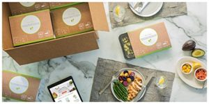 Metabolic Meals 5 Day Weight Loss Bundle