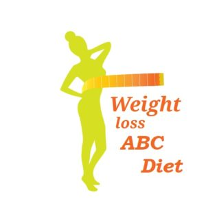 ABC Diet Logo