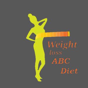 ABC Fav Logo
